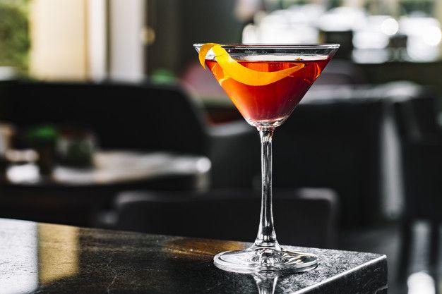 wine_cocktail_recipe_3