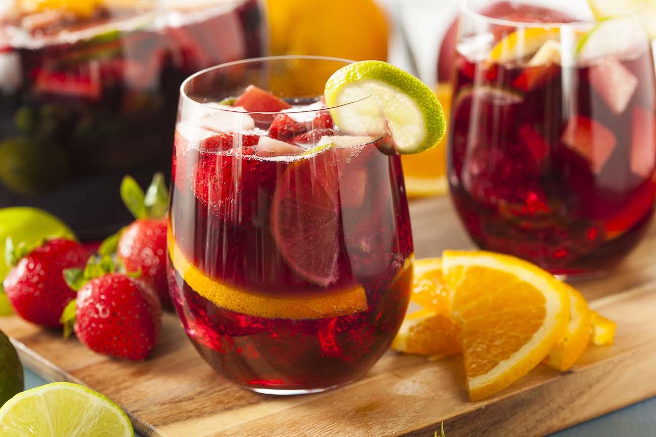 wine_cocktail_recipe_5