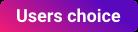 user choice tag