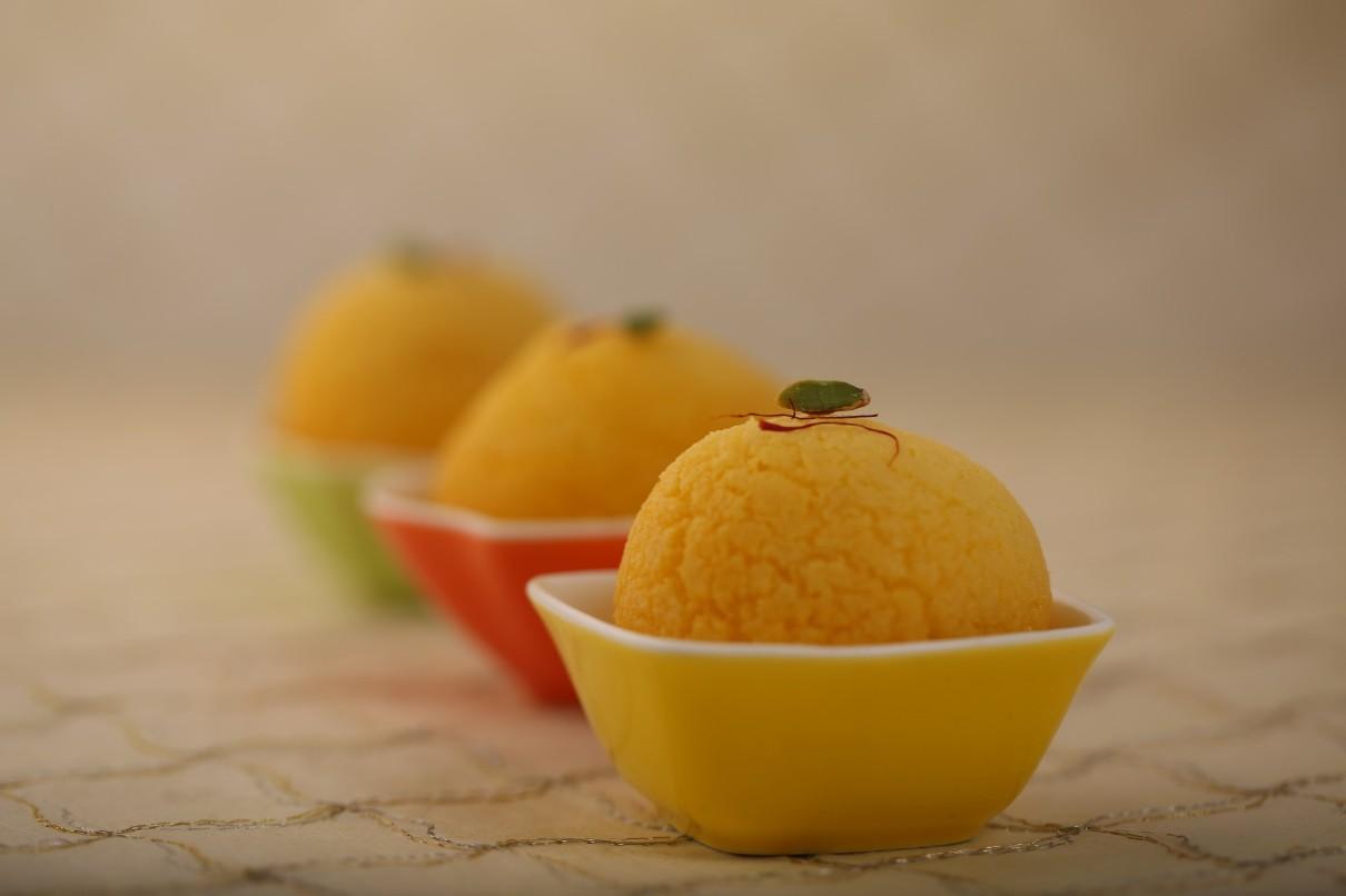 vasant-Panchami-Festival-Food-Raj-Bhog