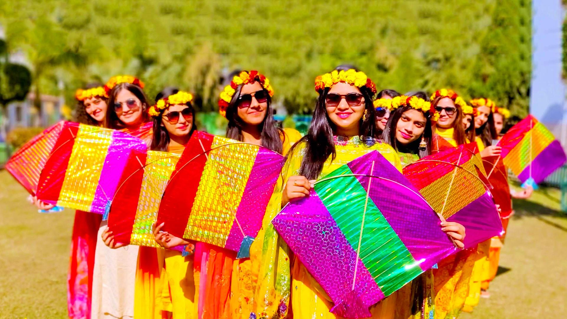 Vasant-Panchami-Festival-Punjab-Kite