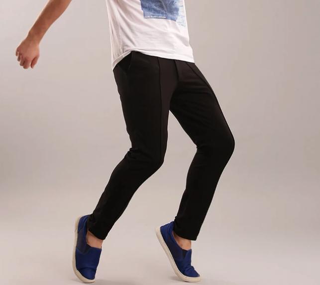 activewear-online-stores%