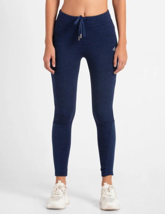 activewear-online-stores