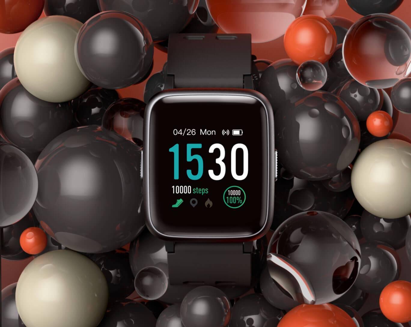 best-budget-smartwatch-PLAYFIT