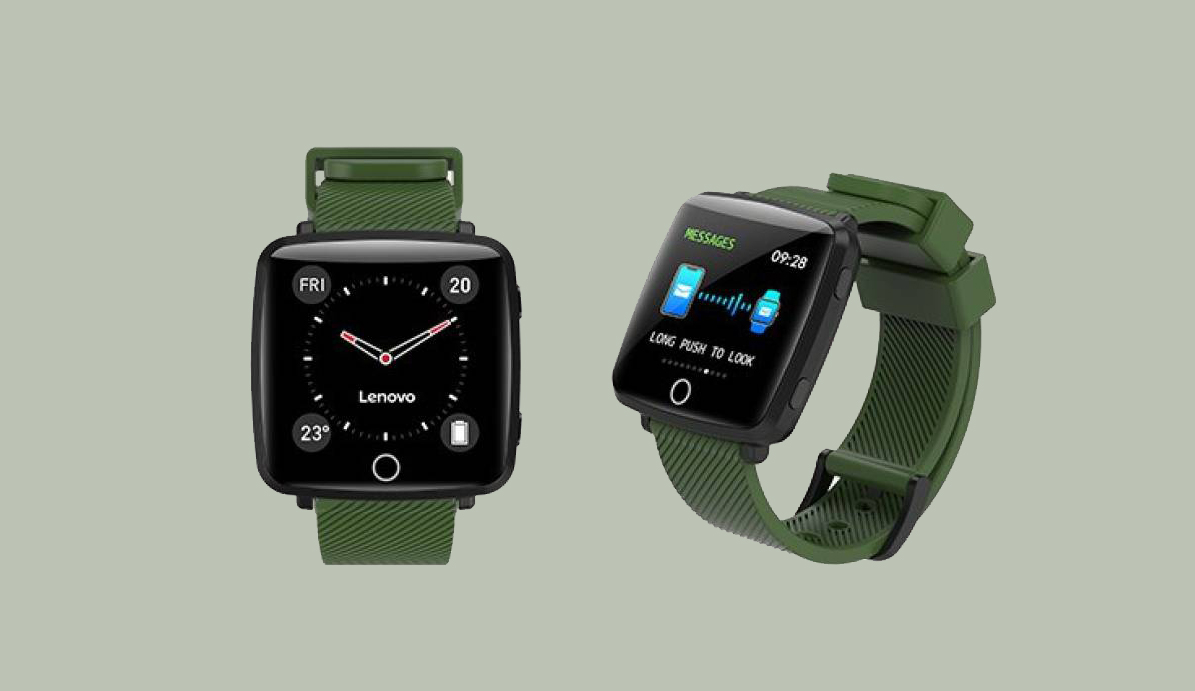 best-budget-smartwatch-lenovo