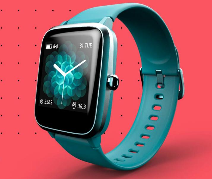 best-budget-smartwatch-noise