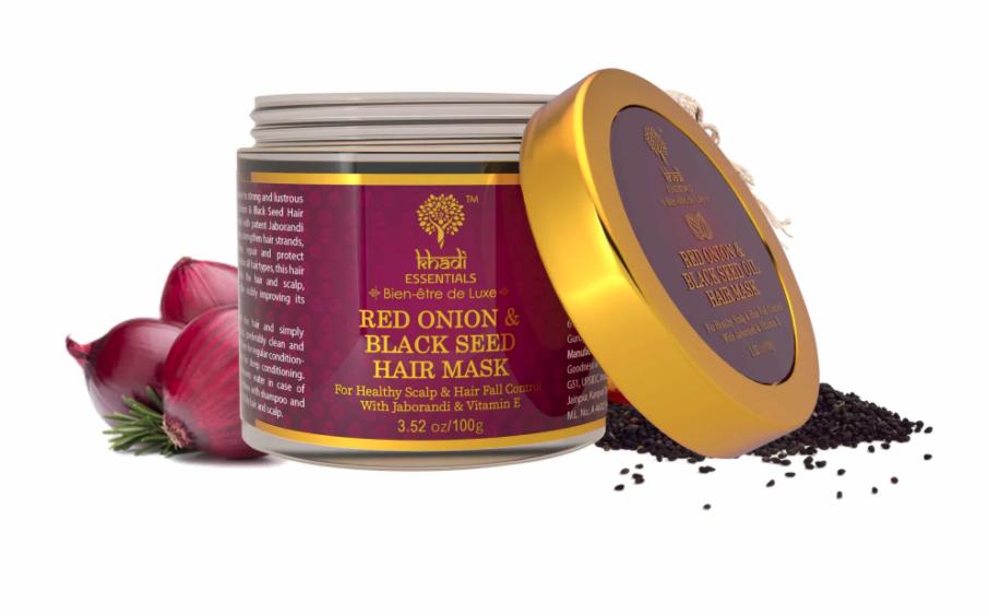 best-hair-mask-in-india-khadi-essentials
