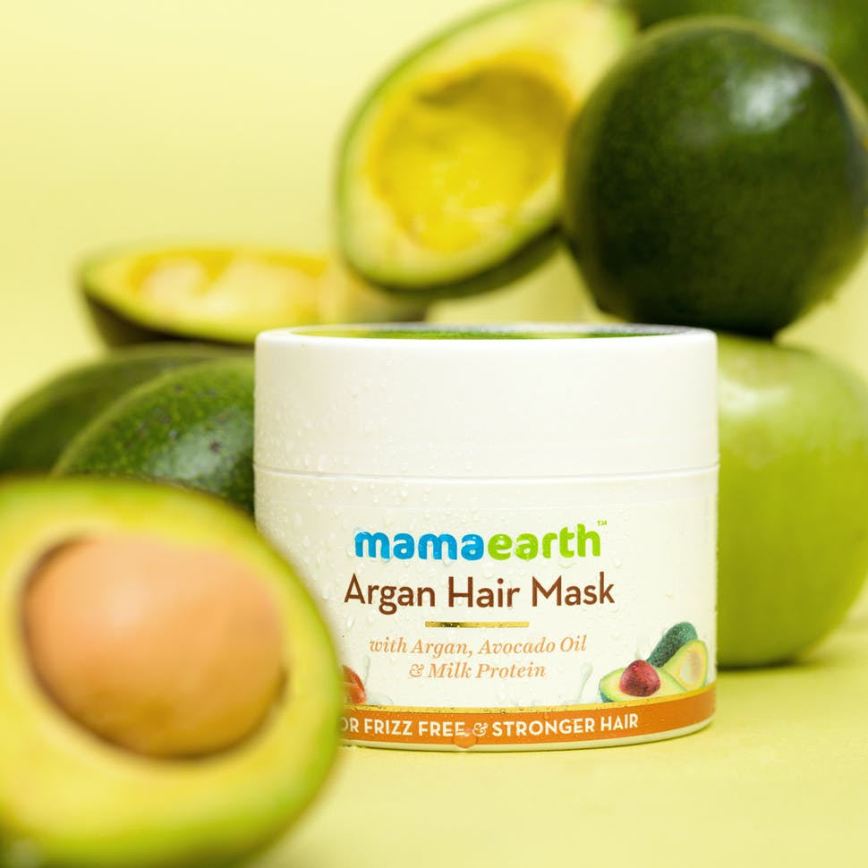 best-hair-mask-in-india-mamaearth