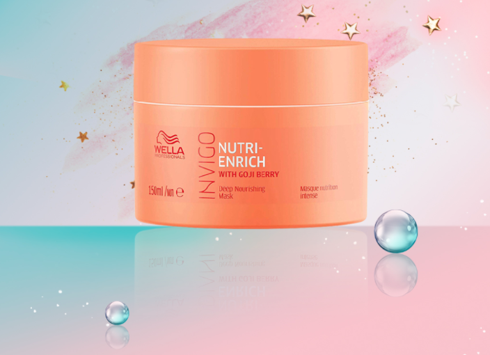 best-hair-mask-in-india-wella-professionals