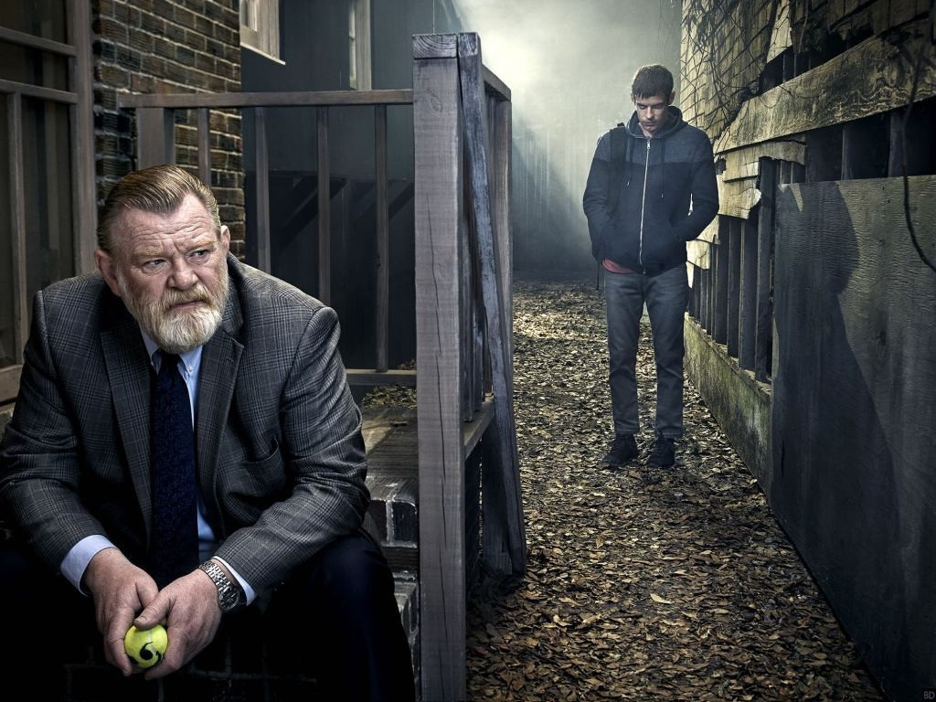 best-shows-on-sony-liv-mr-mercedes
