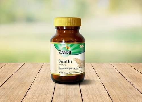 Zanducare Sunthi