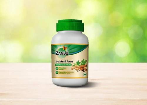 zanducare-ayush-kwath