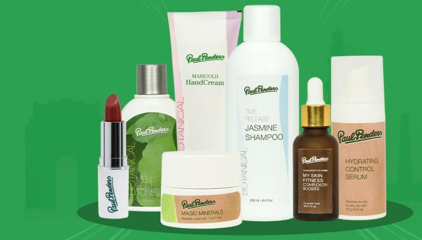 indian-beauty-brands-paul-penders