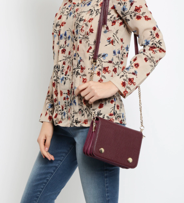 myntra-online-shopping-for-women-accessories