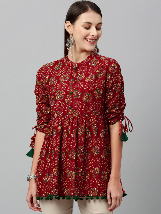 myntra-online-shopping-for-women-casual