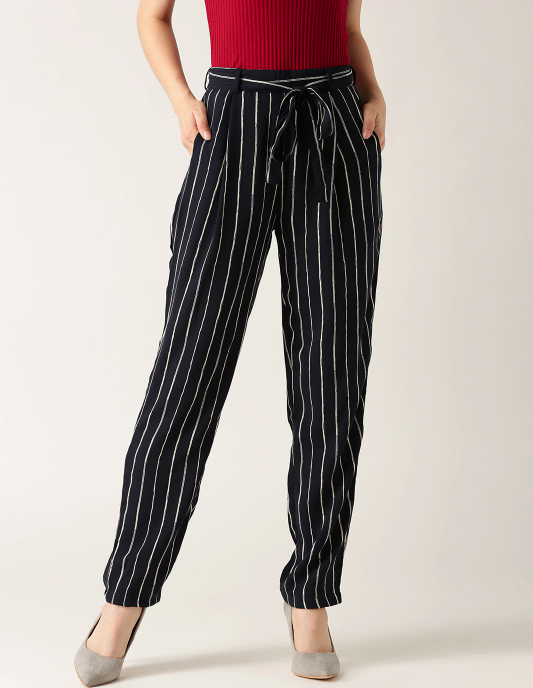 myntra-online-shopping-for-women-formal