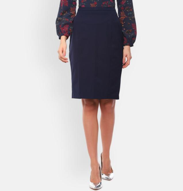myntra-online-shopping-for-women-forma
