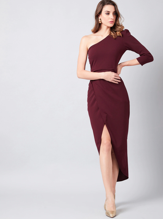 myntra-online-shopping-for-women-party
