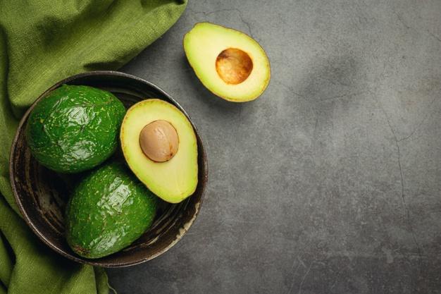 natural-fat-burning-foods-avocados