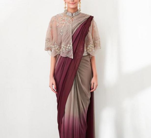 unique-blouse-designs